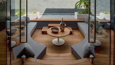 Iniala Beach House_Thailand7