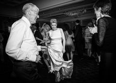 Wesbury Hotel Wedding 137.jpg