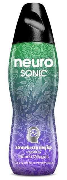 i just created my own @drinkneuro SONIC flavor & bottle: http://www.myneurosonic.com/v/1052/marina-villegas.  please vote!  create your own for a chance to win $10K and a year's supply of your creation
