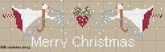http://lilliviolette.blogspot.fr/search?updated-min=2015-01-01T00:00:00+01:00