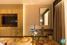 Boarding House, Mirror, Bathroom, Furniture, Home Decor, Washroom, Decoration Home, Room Decor, Mirrors