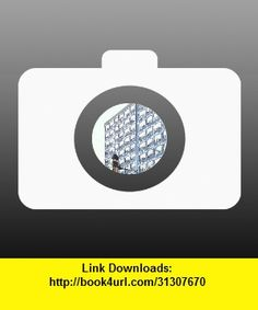 UnPhoto, iphone, ipad, ipod touch, itouch, itunes, appstore, torrent, downloads, rapidshare, megaupload, fileserve