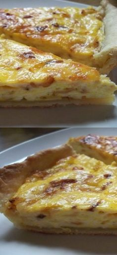 Cheese bread loaf french toast 17 ideas for 2019 Cheese Bread Rolls, Pull Apart Cheese Bread, Sugar Free Chocolate Chips, Chocolate Cheese, Cheese Toast Recipe, Burger Cake, No Bake Snacks, Best Cheese, Cheese Platters