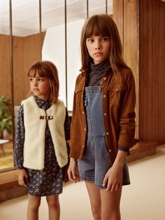Mango_kids_winter