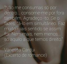 www.borboletrasdecardui.blogspot.com