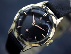 http://www.jamesedition.com/watches/rolex/other/precision-for-sale-808874