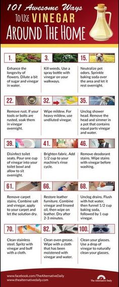 14 Clever Deep Cleaning Tips & Tricks Every Clean Freak Needs To Know Deep Cleaning Tips, House Cleaning Tips, Natural Cleaning Products, Spring Cleaning, Cleaning Hacks, Cleaning Supplies, Green Cleaning Recipes, Natural Cleaning Solutions, Cleaning Schedules