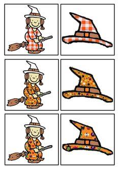 Heksenspel