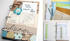http://thecreativeplace.blogspot.com/2010/05/diy-tuesday-travel-journal.html
