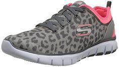 Skechers Sport Women's Power Play Fashion Sneaker, Charco... https://www.amazon.com/dp/B00PIMORRC/ref=cm_sw_r_pi_dp_x_H3GMybN8NGNYF
