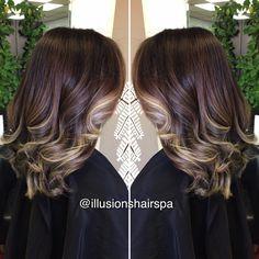 Short Hair Cuts, Short Hair Styles, Hair Brained, Hair Transformation, Color Correction, Haircuts For Men, New Hair, Updos, Hair Ideas