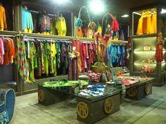 Ubud Luxury Fashion, Mens Fashion, Ubud, Bali, Chiffon, Black And White, Cotton, Fashion Design, Clothes