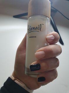 Heute wieder die #Nägel schön gemacht. #Bionail ist die perfekte Pflege für nätürliche #gesunde Nägel. Nail Polish, Nails, Healthy Nails, Nursing Care, Nice Asses, Finger Nails, Ongles, Nail Polishes, Polish
