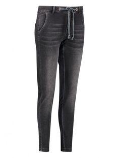 L.O.E.S Jog-jeans Tom