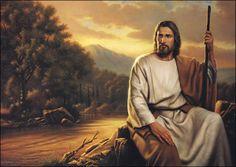 imagenes de cristo resucitado | imagenes de cristo resucitado (2)
