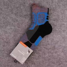c17c6bb99 Nike Hyper Elite Basketball Crew Socks-13 Nike Elite Socks, Discount Nikes,  Crew