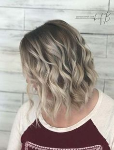 Best Indoor Garden Ideas for 2020 The number of internet users who are looking for… Ashy Blonde, Balayage Hair Blonde, Beliage Hair, New Hair, Hair Color For Tan Skin, Hair Bun Maker, Long Layered Hair, Trendy Hairstyles, Dark Hair