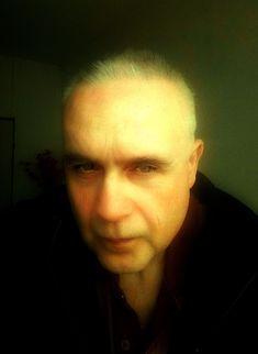 Petr Stacho
