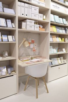 Store Tour: Kikki.K Studio Is Your Newest Reason to Go to Melbourne