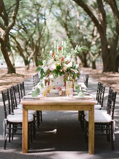 Simple Country Wedding | ... Weddings in Atlanta, Indie Weddings, Vintage Weddings, DIY Weddings