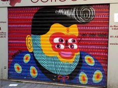 Kashink, Paris 20, Rue des Orteaux, 2014-03-09 mr