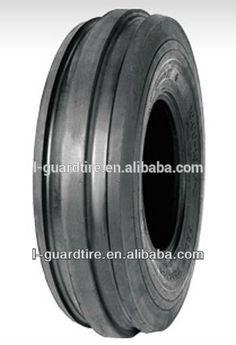 6.00-16 Agricultural Tires ,Harvester Tires6.00-16.7.50-20,6.00-16