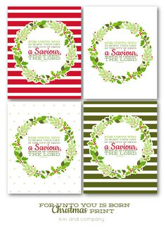 kikicomin.com wp-content uploads 2013 11 For-Unto-You-is-Born-Christmas-Print-at-kiki-and-company.png