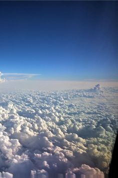 by J..Curtis – Not your average airplane blog
