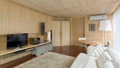 http://www.planreforma.com/technician_board/detail/emilisanchez_interiors/731/