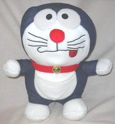 Boneka Doraemon Body Jeans 30 Cm  Boneka Doraemon Body Jeans 30 Cm  Ukuran: 30 Cm  Kode Barang: 520719  Harga: Rp. 49.500-  Buruan order sebelum kehabisan! Cara order sangat mudah dan bisa dibaca pada halaman cara belanja.  Related posts:  Boneka Eeyore Body Bulat Karakter 30 Cm  Boneka Piglet Body Bulat Karakter 30 Cm  Boneka Tigger Body Bulat Karakter 30 Cm  Boneka Winnie The Pooh Body Bulat Karakter 30 Cm  Boneka Pinguin Fifi School 30 Cm