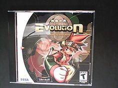 Evolution: The World of Sacred Device - Sega Dreamcast, http://www.amazon.com/dp/B00002970R/ref=cm_sw_r_pi_awdm_Hc3Cwb0X035EK