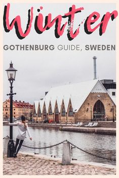 Discount Airfares Through The USA To Germany - Cost-effective Travel World Wide 9 Magical Reasons To Visit Gothenburg In The Winter. Here's Your Ultimate Guide To Spending Winter In Gothenburg What To Do, Where To Eat, Places To Visit In Sweden And Europe Travel Guide, Backpacking Europe, Europe Packing, Traveling Europe, Packing Lists, Travel Packing, Travel Guides, Vacation Deals, Travel Deals
