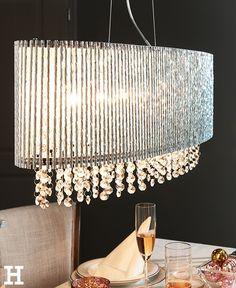 design pendelleuchte haengeleuchte esstisch lampen pinterest esszimmer beleuchtung und. Black Bedroom Furniture Sets. Home Design Ideas