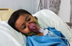 Children who have made at least one acute-care visit to the emergency department for asthma are at risk for future visits, and might benefit from specialist care, a new study suggests. Exponential Growth, Acute Care, Emergency Department, Asthma, That Way, Health Care, At Least, Marketing, Honesty