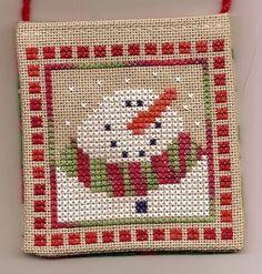 Cross Stitch Freebies | another cross stitch addict: