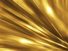 gold color - Yahoo Search Results Yahoo Image Search Results