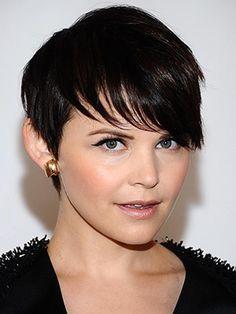 Yüz tipine göre kısa saç modelleri - http://www.modelleri.mobi/yuz-tipine-gore-kisa-sac-modelleri/