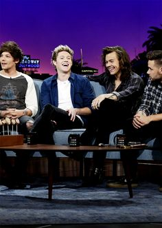 1D,one direction,louis tomlinson,niall horan,harry styles,liam payne