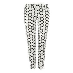 An item from Houseoffraser.co.uk: HouseofFraser added this item to Fashiolista