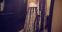 Indian fashion -   https://www.pinterest.com/r/pin/486248091002933112/4766733815989148850/ea32dbc204df08d824ce0f1fae78dadd2f834939bb0d703313ac9d83bdc073bf