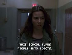 Freaks and Geeks (1999–2000)