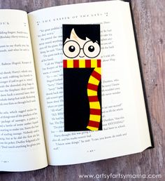 Harry potter school, marque page harry potter, harry potter bookmark, Marque Page Harry Potter, Carte Harry Potter, Cadeau Harry Potter, Harry Potter Bricolage, Harry Potter Thema, Harry Potter Bookmark, Harry Potter Printables, Theme Harry Potter, Anniversaire Harry Potter