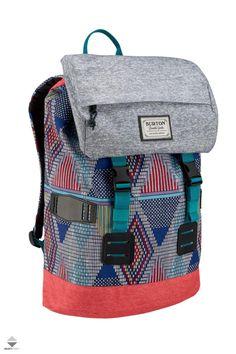 Burton Damen Tinder Rucksack angezeigt in De Geo Print Burton Tinder, Burton Rucksack, Burton Snowboards, Snowboarding, Backpack Bags, Laptop, Backpacks, Mens Fashion, Model