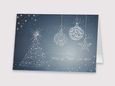Festive Christmas - AC17012 | Auscard Festive, Christmas Cards, Christmas E Cards, Christmas Card Sayings, Christmas Greetings, Merry Christmas Card