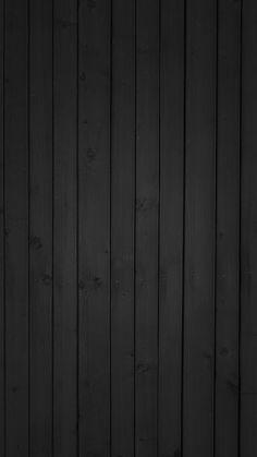 Black Wallpaper: Vertical Black Wood Beams iPhone 6 Plus HD Wallpaper Holz Wallpaper, Hd Wallpaper Für Iphone, Wallpapers Android, Screen Wallpaper, Galaxy Wallpaper, Mobile Wallpaper, Android Wallpaper Hd Black, Wallpaper Stairs, Cellphone Wallpaper