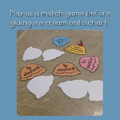 Share Tweet Pin Mail Lesson 45 – I Can Be a Good Example for My Family CTR-B, Ages 4-7 Use For: Primary Lesson, Family Home ...