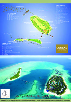 1000 Images About Travel Maldives Islands On Pinterest