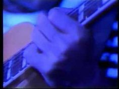 Pat Metheny Group -'The Fields, the sky' Live in Spain 1987 - YouTube