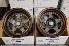 Car Rims, Rims And Tires, Rims For Cars, Custom Wheels, Custom Cars, Toyota Supra Mk4, Mazda 2, Ac Cobra, Car Illustration