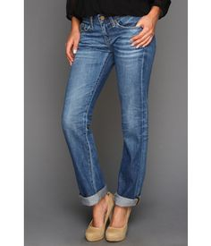 Amazing deals from South Orange County, California! We carry all of your most sought after designer brands at incredibly low prices. Consider us your personal shoppers! All of your brand name items are just a click away! New pair of women's designer AG jeans! ON SALE NOW! Check out of website at http://stores.ebay.com/realcoutureoforangecounty/